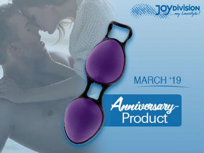 Cherry Chocolate Cann Ice Cream Glasses Case Eyeglasses Clam Shell Holder Storage Box