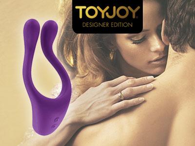 Mae B Sex Toys