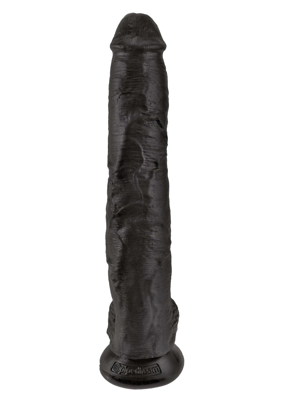 черные фаллоимитаторы почтой благовещенск - 12